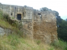 Ravenscraig Castle 11