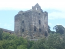Ravenscraig Castle 15
