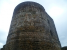 Ravenscraig Castle 3
