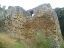 Ravenscraig Castle 9