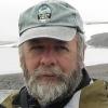 Rick Knecht, Senior Lecturer in Archaeology, University of Aberdeen, Scotland.