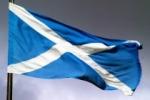 Scottishflag