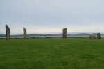 Standing Stones of Stenness