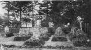 Stobs PoW Cemetery