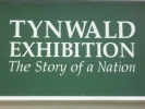 Tynwald National Park